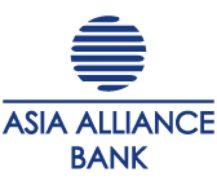 Азия Альянс Банк