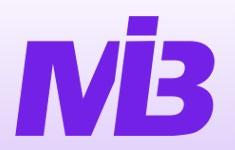 Madadinvestbank
