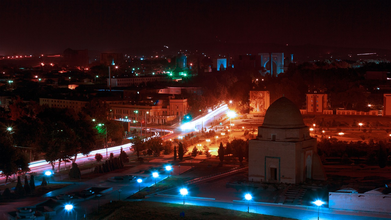 Как увеличить шансы на получение ипотеки в Ташкенте