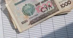Ставки по микрозаймам Узбекистана в 2019 году