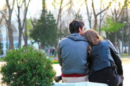 Тревога и беспокойство при отсутствии денег на ипотечный платёж