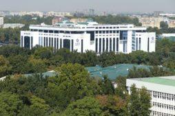 Правильное погашение микрозайма в Ташкенте