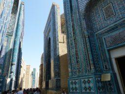 Рынок Ипотеки Узбекистана вырос на 70%