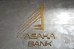 как пандемия повлияла на работу Асака банка